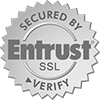 Entrust Security Seal
