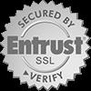 Entrust Security Seal