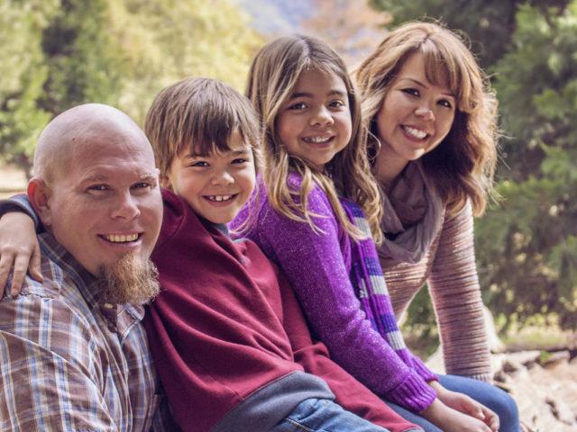 Surfacturation des services sans fil dans un forfait familial partagé
