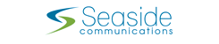 Seaside Wireless Communications Inc joins CCTS