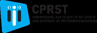 CPRST