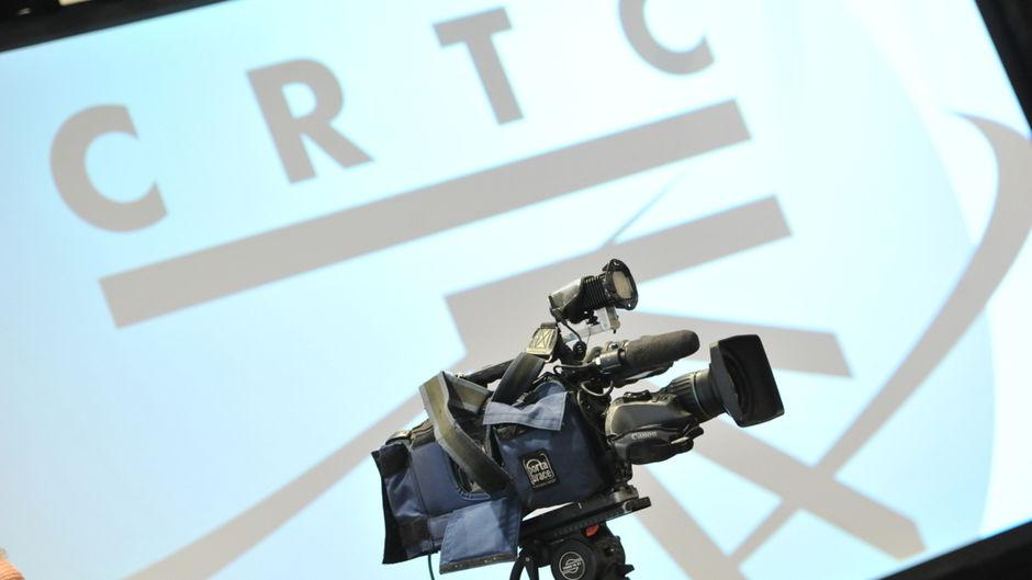 Fournisseurs télé: un nouveau mécanisme de plainte mis en place
