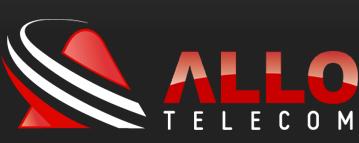 Allo Telecom s'adhère au CPRST