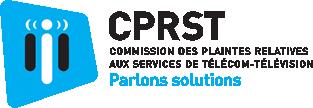 Commission des plaintes relatives aux services de télécom-télévision, Parlons solutions