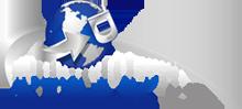 Atalk Logo