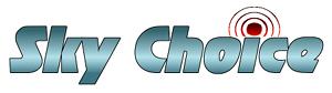 SkyChoice Logo