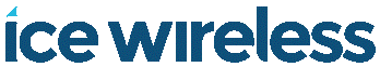 Ice Wireless logo