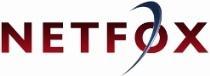 Netfox Logo