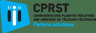 Commission des plaintes relatives aux services de télécom-télévision - Accueil
